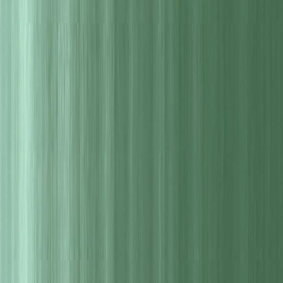 43 Green